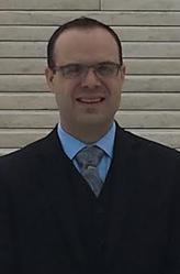 michael-ficchi-ny-attorney